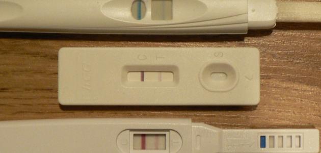 افضل طريقة للجماع للحصول على الحمل