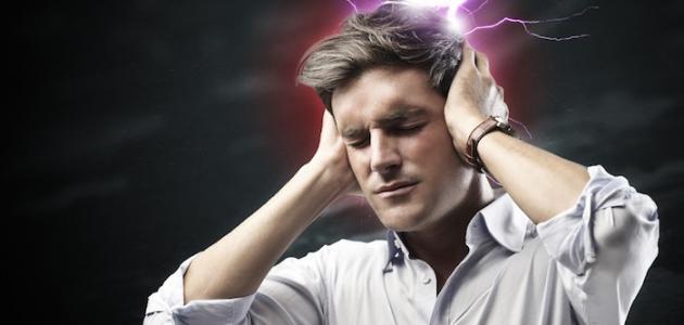 السيطرة الدماغية