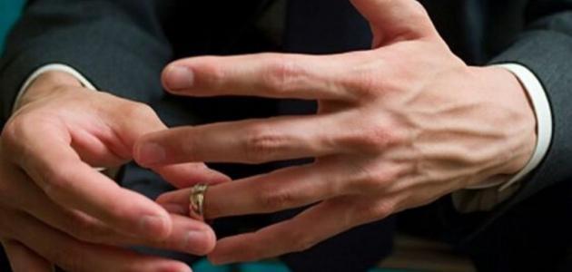 الرجوع للزوج بعد الطلاق