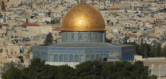 المسجد الأقصى: أهميته وأبرز التحديات التي يواجهها