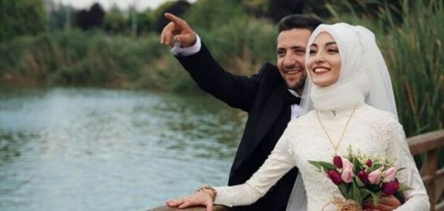 معلومات عن فحص ما قبل الزواج