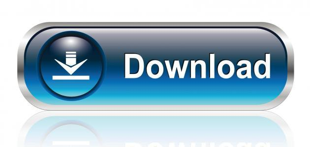 إضافة إنترنت داونلود مانجر لليوتيوب