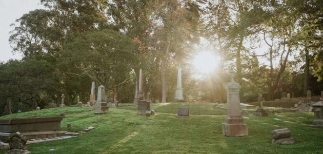أين دفن فريد الاطرش