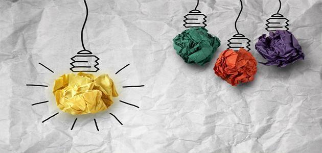 أفكار مشاريع صغيرة في فلسطين