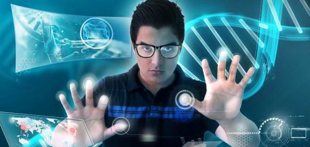 ما الجديد في عالم التقنية؟
