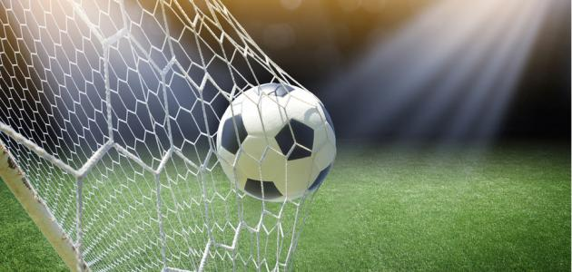 أفضل هدف في كرة القدم