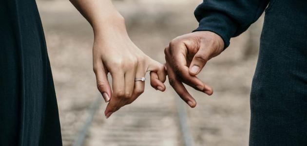 كيف نتعلم الحب والرومانسية