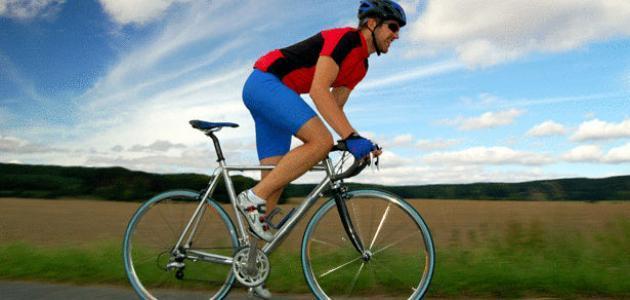 أفضل الدراجات الهوائية في العالم