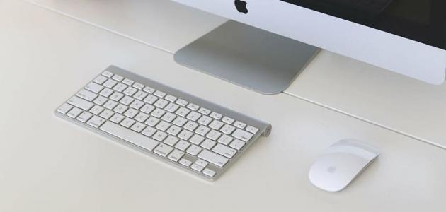 أبرز المعلومات عن لوحة المفاتيح