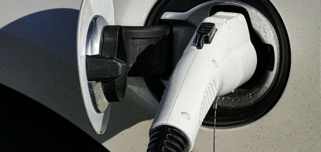 أعراض ضعف طرمبة البنزين