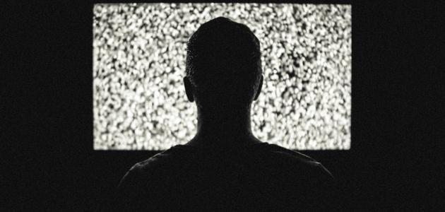 أضرار التلفاز وفوائده