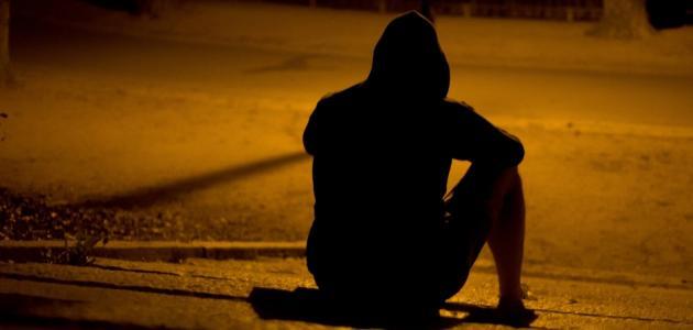 ما سبب عدم الانتصاب الكامل