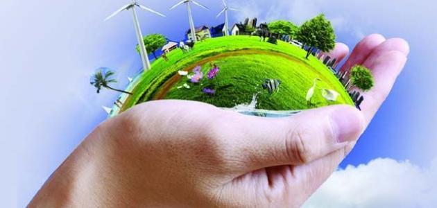 Image result for العوامل البيئية