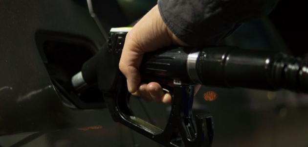 طريقة فحص طرمبة البنزين