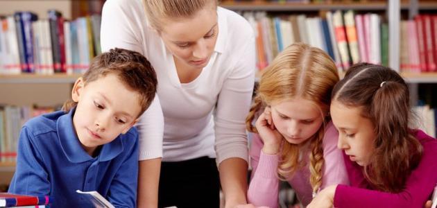 اسهل استراتيجيات التعلم النشط