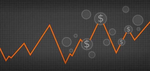كيف تستعد لمواجهة الركود الاقتصادي
