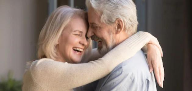كيفية نجاح علاقة حب