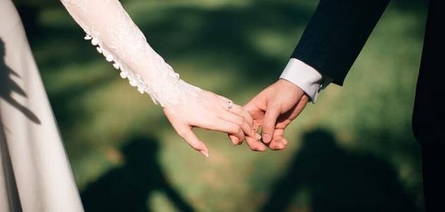 نقاط ضعف المرأة في الحب