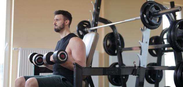 نصائح لزيادة قوة التحمل الرياضية