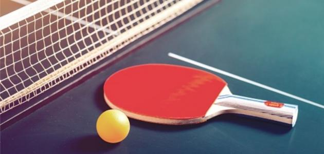 لفصل مكتب المدير محاسب قوانين التنس طاولة Findlocal Drivewayrepair Com