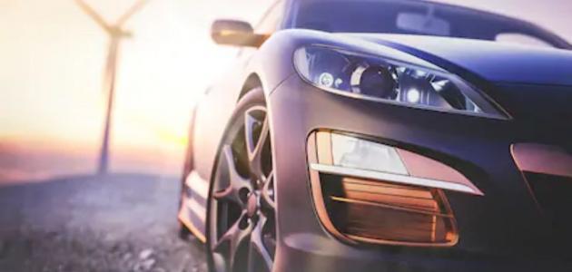 أفضل سيارات في العالم 2020