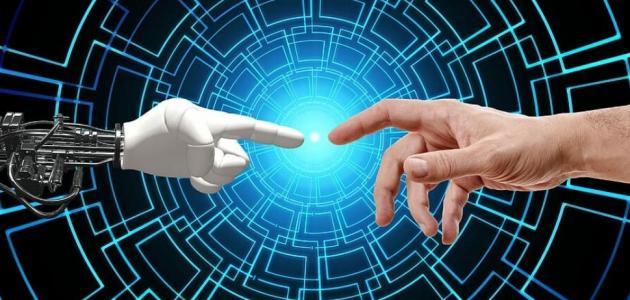 الذكاء الاصطناعي إلى أين