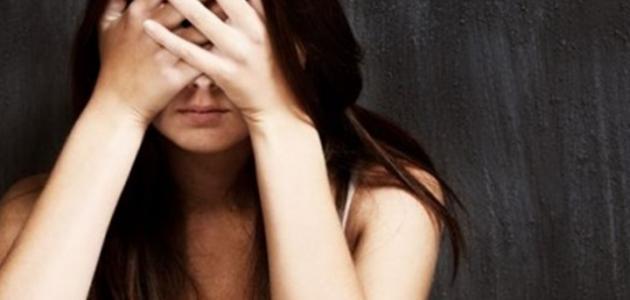 كيفية التغلب على الإحباط