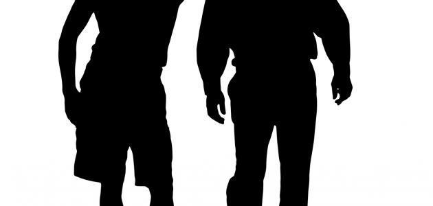 ماهو علاج الشذوذ الجنسي عند الرجال