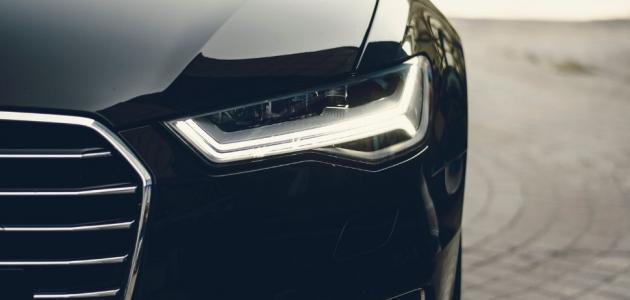 السيارات الكهربائية: ميزاتها وعيوبها