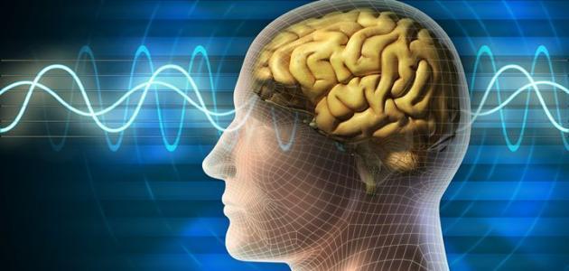 أعراض زيادة الكهرباء في الجسم