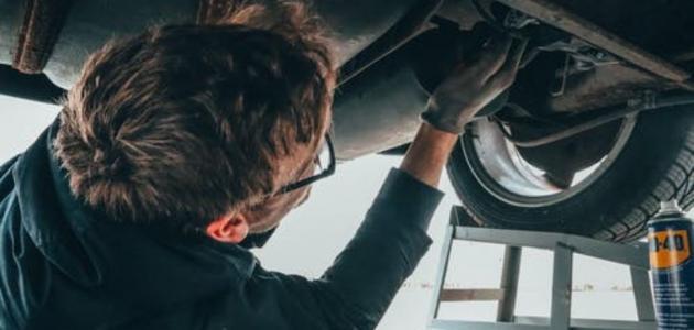 إليك طريقة المحافظة على بطارية سيارتك لأطول فترة