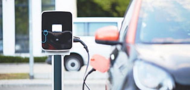 نصائح للحفاظ على سيارتك الكهربائية
