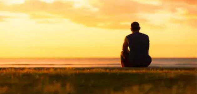 أسباب الضيق والحزن المفاجئ