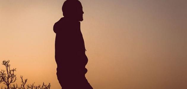 أسباب العجز الجنسي عند الرجال وعلاجه