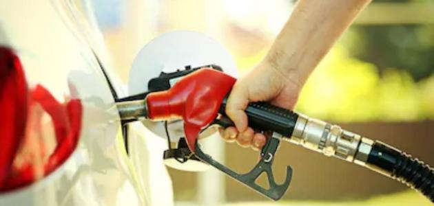 طرق توفير استهلاك الوقود: حقيقة أم خرافة؟