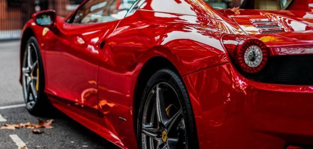طبقات النانو أم أفلام حماية الطلاء؟ أيهما أفضل لحماية سيارتك