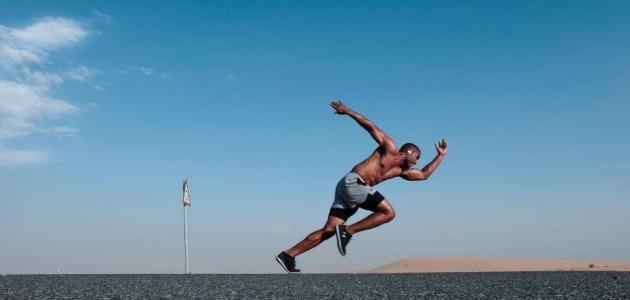 ألم العضلات بعد الرياضة، هل يدل على فعاليتها؟