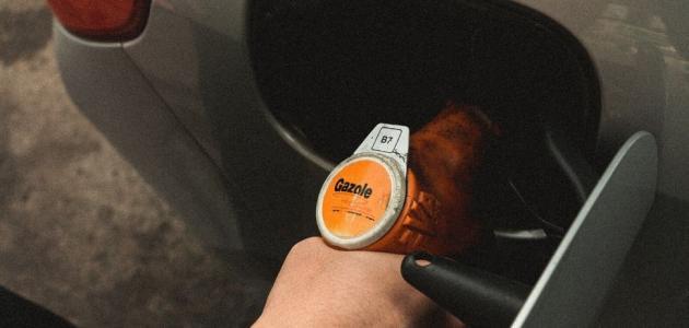 ما هو الفرق بين وقود 90 و95و98؟