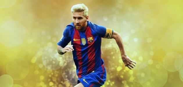 أشهر اللاعبين في كرة القدم