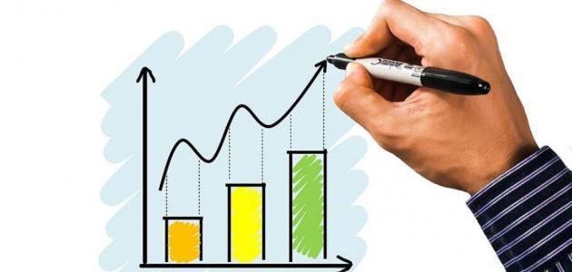 طرق اختيار الشركة المناسبة للإستثمار