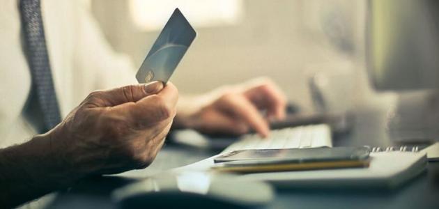 كيف يمكنني التسوق عبر الإنترنت بأمان؟