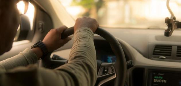 هل من الضروري تسخين السيارة قبل القيادة؟