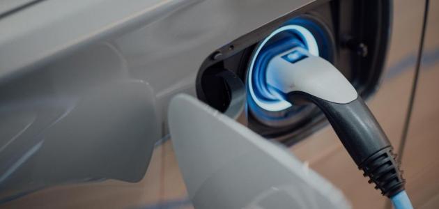 ما هي أقصى سرعة للسيارات الكهربائية؟