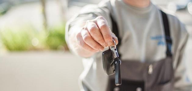تعرف على أبرز أسباب تعطل ريموت السيارة