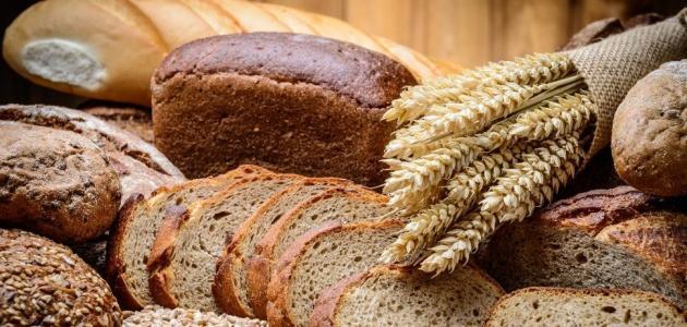 أفضل أنواع الخبز المفيدة لصحتك