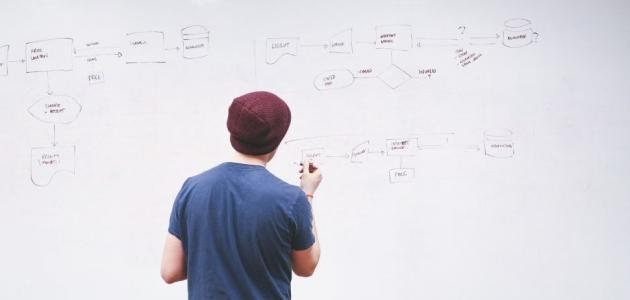 هل يمكنك تعلم سمة الإبداع أم أنه فطرة؟