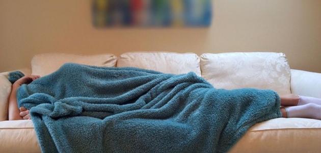 لتحصل على نوم مريح: هكذا تختار ملابس النوم المناسبة