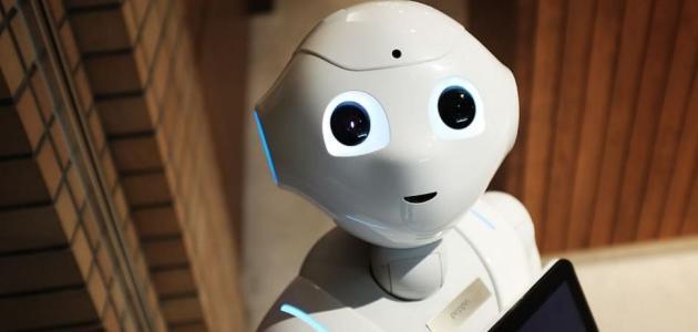 لن تصدق بوجودها: أغرب الروبوتات الموجودة في العالم