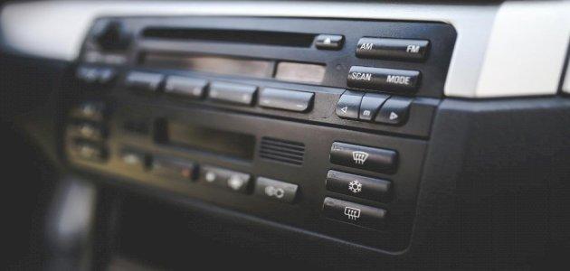 تعرف عليها: أسباب تعطل راديو السيارة