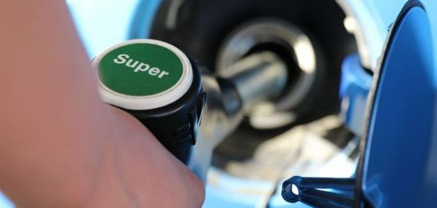 تعرف عليها: أسباب زيادة استهلاك السيارة للوقود